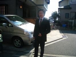 20090407_24.jpg