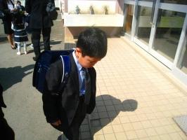 20090407_33.jpg
