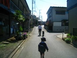 20090410_68.jpg