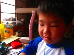20090417_14.jpg