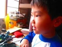 20090417_15.jpg