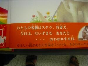 20090507_15.jpg