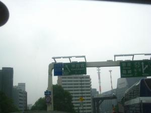 20090512_22.jpg