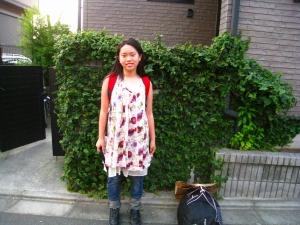 20090528_5.jpg
