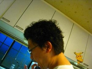 20090530_31.jpg