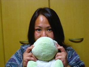 20090530_48.jpg