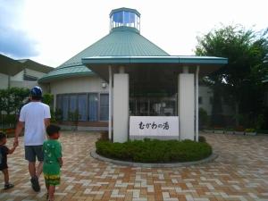 20090721_223.jpg