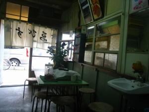 20090802_38.jpg