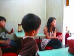 20090802_46.jpg