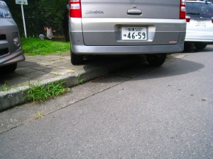 20090802_76.jpg