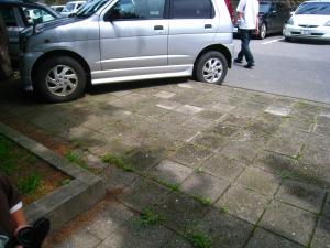 20090802_81.jpg