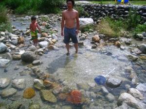 20090809_179.jpg