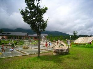 20090809_44.jpg