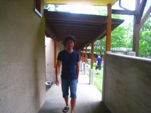 20090809_81.jpg