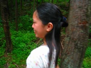 20090809_87.jpg