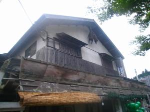 20090815_33.jpg