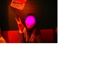 snap_fivedrops_20093614931_20090321141058.jpg