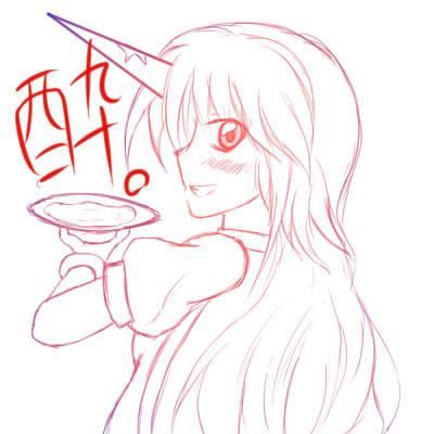 yuugi.jpg