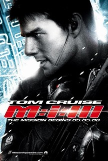 you_komori-img406x600-1149227490mission_impossible_iii_ver2.jpg