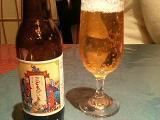 child_beer