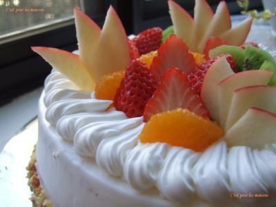 2010_0425Fruitcake0014.jpg