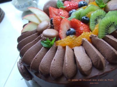 2010_0501chococake0019.jpg