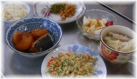 120128料理教室-1