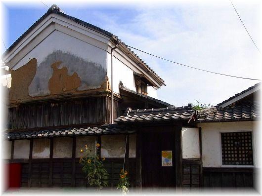 坂本作り町-3