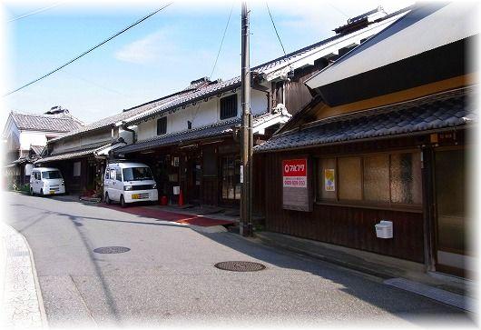 坂本作り道-4
