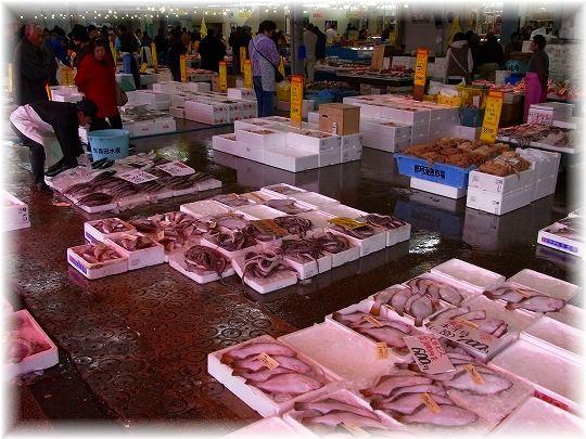 魚市場-1