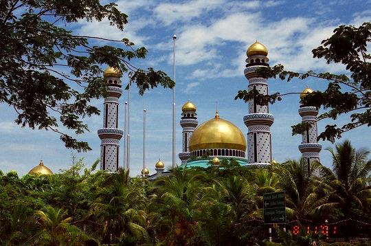 現国王モスク25-1