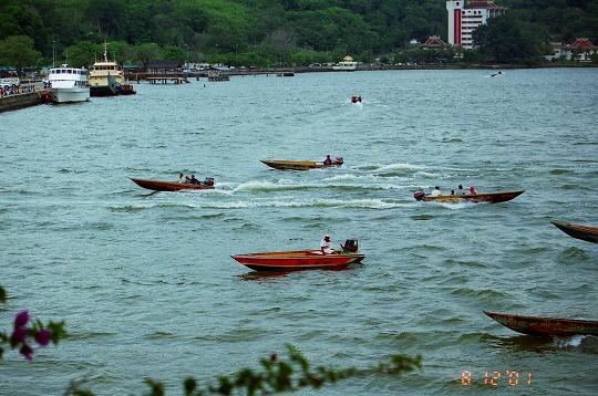 水上タクシー2-1