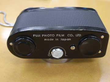 fl0808292.jpg
