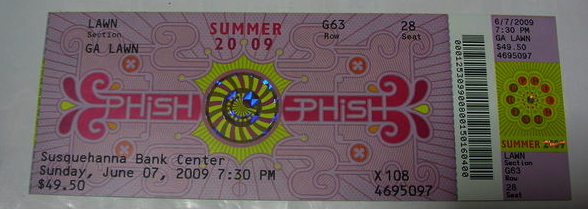 060709_ticket