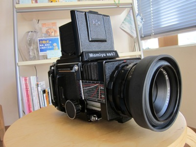2010_1207_kamera.jpg