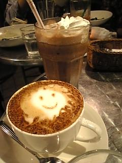 securedownload_coffee.jpg