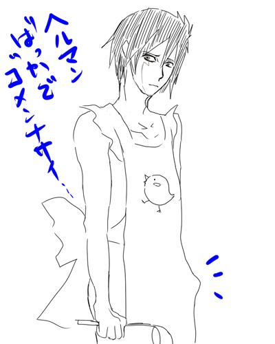 jyo_m.jpg