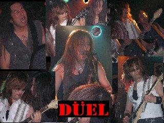 duel01.jpg