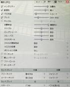 442H_FC.jpg