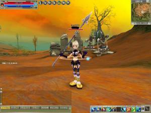 20060712103609.jpg