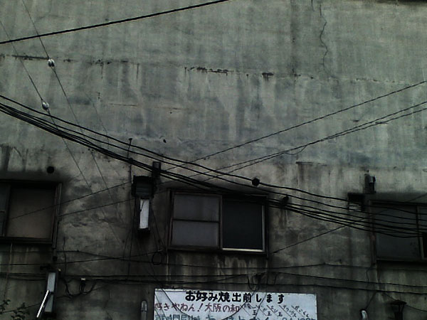 20080824.jpg