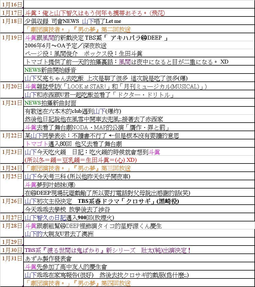 2006January-002.jpg