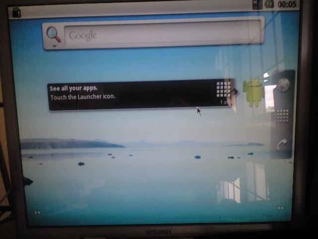 beagle-xm-android.jpg