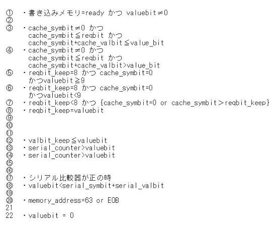 decode-state2.jpg