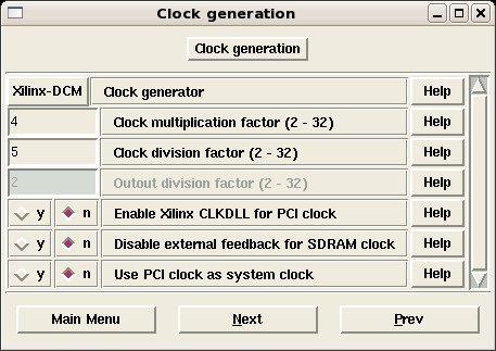leon-xconfig3.jpg