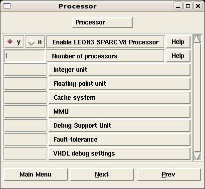 leon-xconfig4.jpg