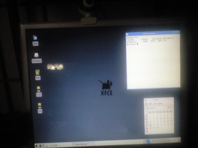 xfce-ubuntu-bgl.jpg