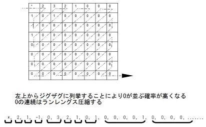 zigzag-small2.jpg