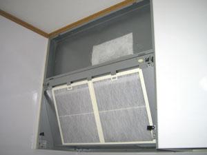 2003185.jpg