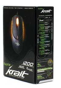 krait-box_convert_20081004020619.jpg